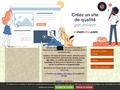presqu'ile de crozon: location saisonnière à Morgat