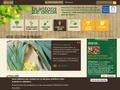 Espaces Naturels Réginaux : Plantons le decor