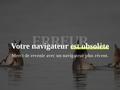Fédération nationale des chasseurs de France