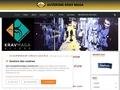Krav Maga Auvergne