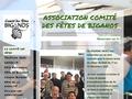 Comité des Fêtes de Biganos