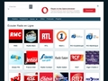 Ecoutez RLG  sur Rdio en ligne France.com