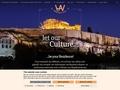 Acropolis View Hotel - Classe** - Makrygianni/Athens