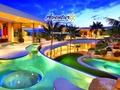 Aventuro Villa - Rooms to Let - Anavyssos/Attique