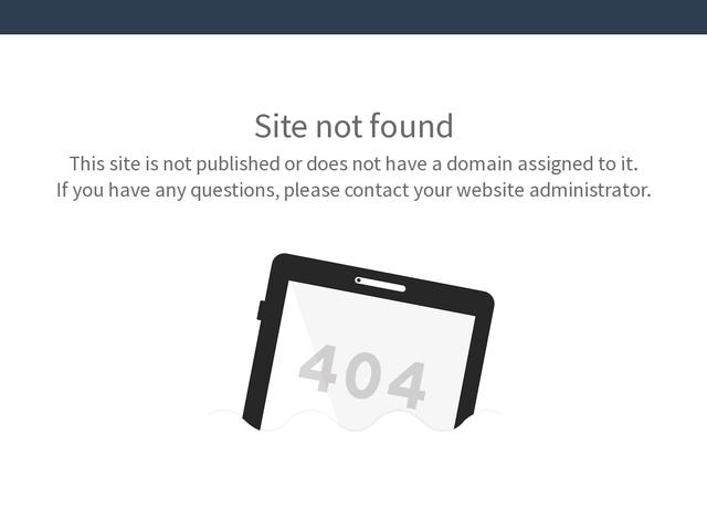 La Margottière