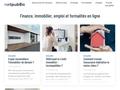 NetPublic - Accompagner l'accès de tous à l'Internet