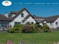 Valley View - Bushmills - Antrim - Northern Ireland.