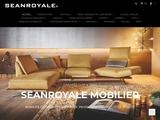 Seanroayle