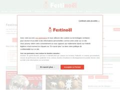Festinoël