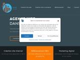 Identité Web