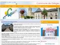 mairie de grièges