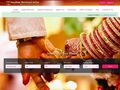 Kerala Marriage Bureau,FREE Matrimony registration!SMS matrimonials