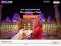 The leading Pakistani Shaadi Muslim Matrimonial,