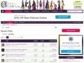 Telugu marriage bureau in Pune  - IndusLadies