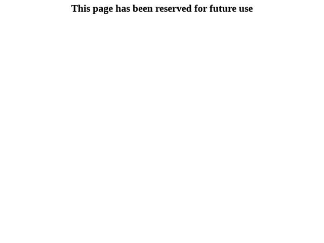 Whyteside House - Berwick-upon-Tweed - Northumberland - England.