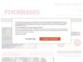 Test : Test gratuit - Psychologies.com