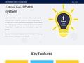 Site de quiz et tests en ligne