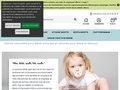 Cosmétique bio : Bio & Glamour - Boutique en ligne de produits cosmétiques bio et naturels certifiés