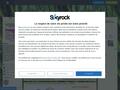 Blog de corinnerelax - CALIFORNIEN-BIEN... - Skyrock.com