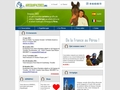 Association d'équithérapie au Pérou APHIPAC