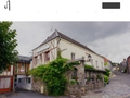 Auberge de l'abbaye 08460 Signy l'abbaye Ardenne
