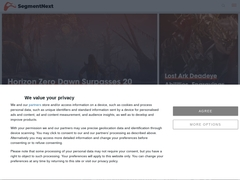 Video Games Reviews & News