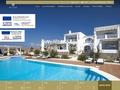 Adamas - Miland Hotel - Korfos