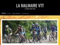 la Malmaire VTT Club
