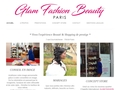 Glam Fashion Beauty