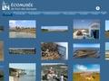 Ecomusée de Port des Barques