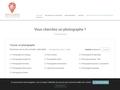Annuaire Photographe