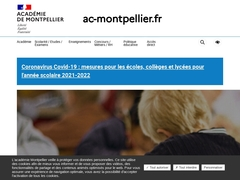 Fiches Diplômes Occitanie