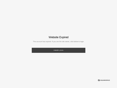 Normandy Luxury Chauffeur
