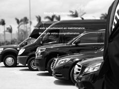 VTC 83