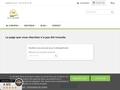 aloearborescens-bio.com, le site de l'ile aux plantes !