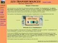 Les Transhumances Gîte et chambres d'hôte 04370 Colmars-les-Alpes