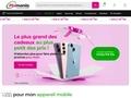 Pixmania – High-tech, photo, accessoires, objectif, …