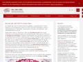 Fédération Suisse des Parlaments des Jeunes FSPJ