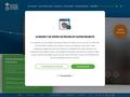Action contre la faim (ACF)