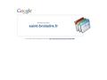 Saint Broladre,