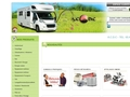 Accessoires-Camping-Car.fr