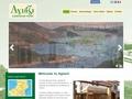 Agiazi Hotel - Chios/Kambos