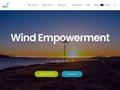 WindEmpowerment