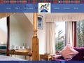 Crubenbeg House, Etteridge, Newtonmore, Inverness-shire