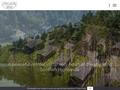 Loch Garten Lodges, Boat of Garten, Inverness-shire - 01479 831769