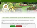 Jardinier paysagiste Yvelines 78
