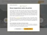 https://www.commentplacermonargent.fr/min.html?url=https://www.marcovasco.fr&size=160x120