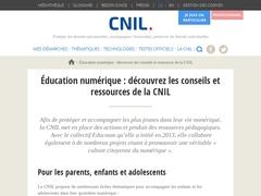 EDUCNUM |