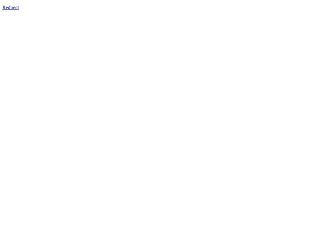 AEON: ELECTRONIC PROTECTION SYSTEMS