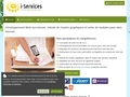 WWW.VELO-WEB.ORG : Forum